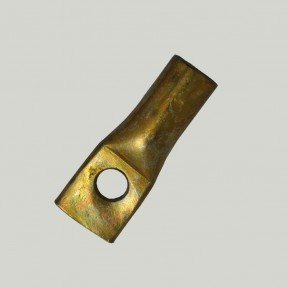 High Quality Precast Concrete Accessories Fixing Sockets