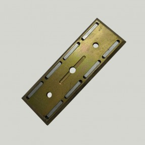 Exclusive Development Magnetic Steel Plate for Loop Box