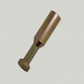 Construction Accessories Crown Foot Lifting Anchor