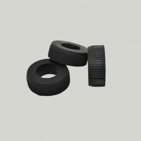 Rubber Grommet for Spherical Head Lifting Anchor