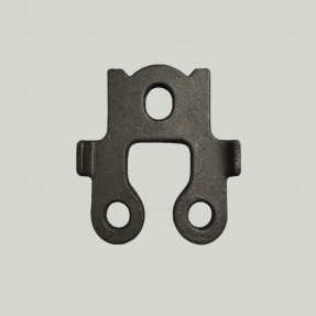 High Quality Forged Edge Erection Anchor